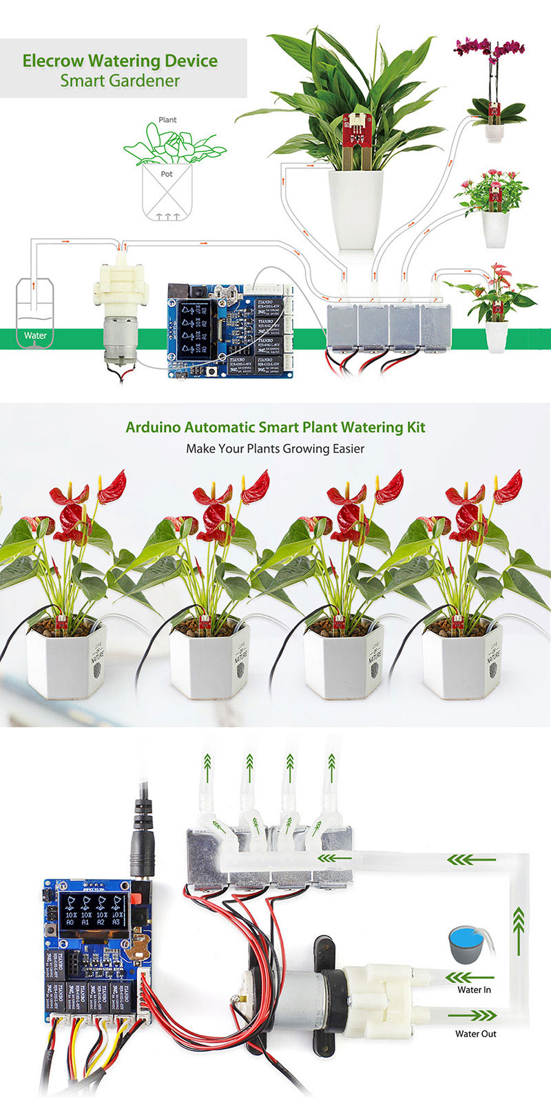 Arduino_Automatic_Smart_Plant_Watering_K
